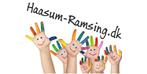 Haasum-Ramsing