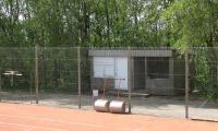 Tennis-Banen-i-Ramsing1.jpg